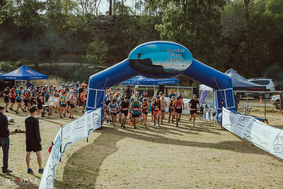 SetInStonePhotography_ScenicRimTrailSeries_Rnd3_SwanGulley_130920_0736_3O5A8885