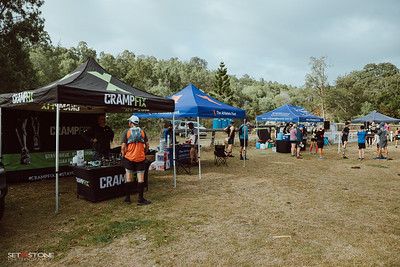 SetInStonePhotography_ScenicRimTrailSeries_Rnd3_SwanGulley_130920_0721_3O5A8863