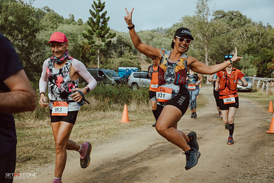 SetInStonePhotography_ScenicRimTrailSeries_Rnd3_SwanGulley_130920_0737_3O5A8945