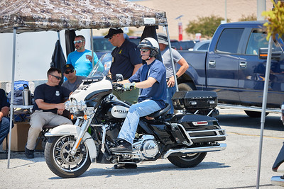 21-06-18 PD Motorcycle comp-0059