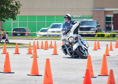 21-06-18 PD Motorcycle comp-0075