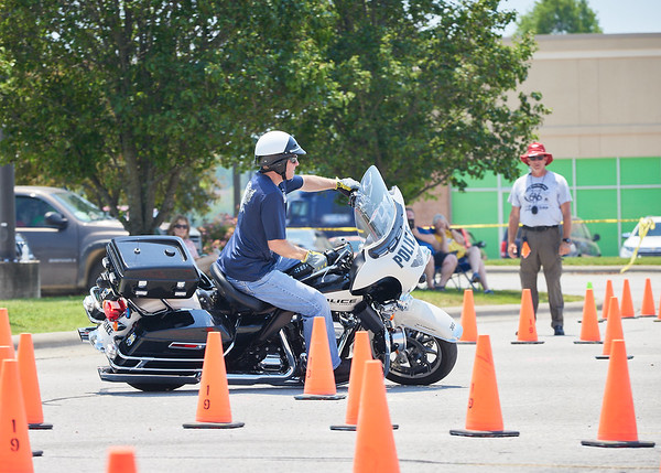 21-06-18 PD Motorcycle comp-0084