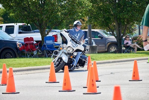 21-06-18 PD Motorcycle comp-0077