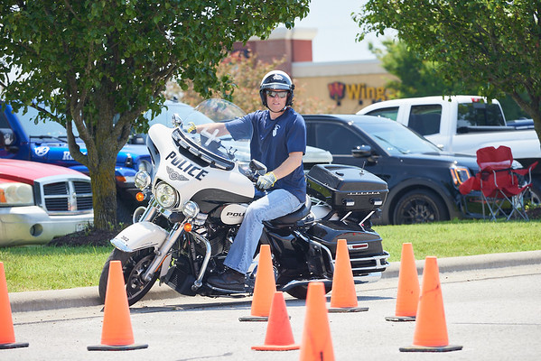 21-06-18 PD Motorcycle comp-0082