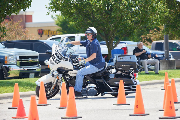 21-06-18 PD Motorcycle comp-0080