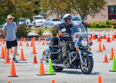 21-06-18 PD Motorcycle comp-0012