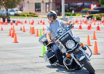21-06-18 PD Motorcycle comp-0051