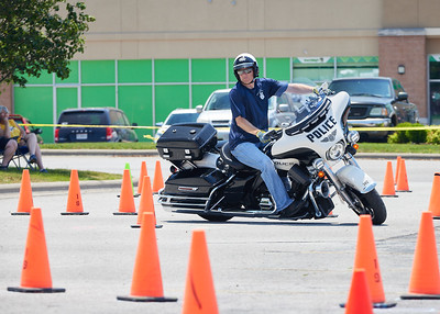 21-06-18 PD Motorcycle comp-0073