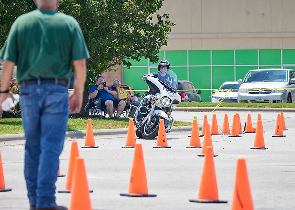 21-06-18 PD Motorcycle comp-0072