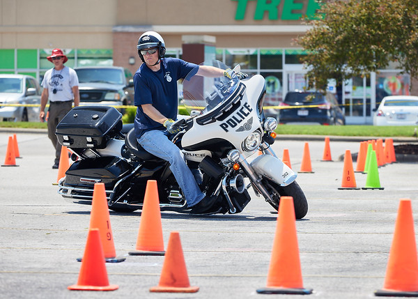 21-06-18 PD Motorcycle comp-0078