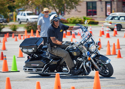 21-06-18 PD Motorcycle comp-0018