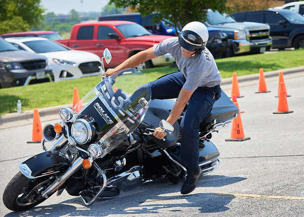 21-06-18 PD Motorcycle comp-0056