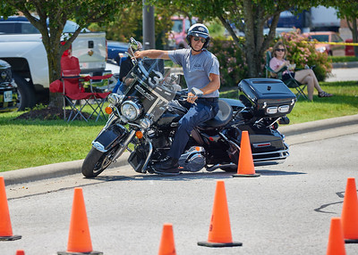 21-06-18 PD Motorcycle comp-0041