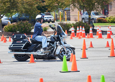 21-06-18 PD Motorcycle comp-0069