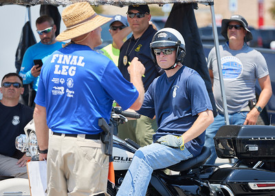 21-06-18 PD Motorcycle comp-0061