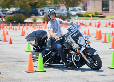 21-06-18 PD Motorcycle comp-0050