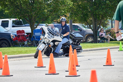 21-06-18 PD Motorcycle comp-0076