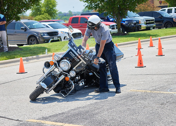 21-06-18 PD Motorcycle comp-0057