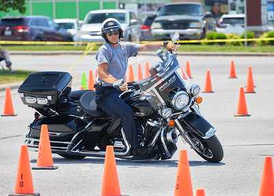 21-06-18 PD Motorcycle comp-0042