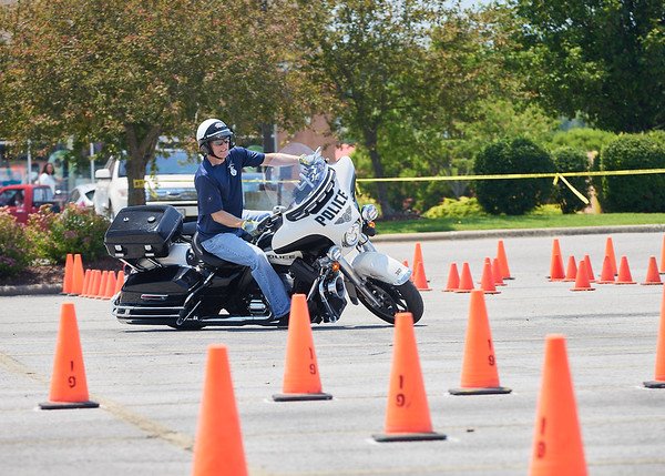 21-06-18 PD Motorcycle comp-0086