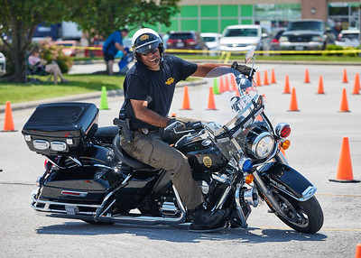 21-06-18 PD Motorcycle comp-0031