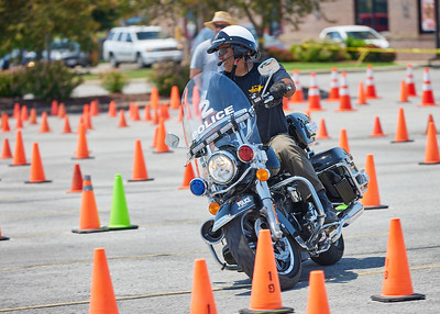 21-06-18 PD Motorcycle comp-0016