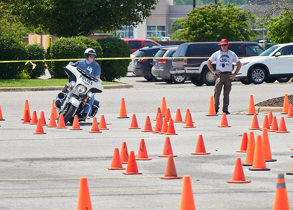 21-06-18 PD Motorcycle comp-0070