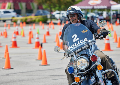 21-06-18 PD Motorcycle comp-0019