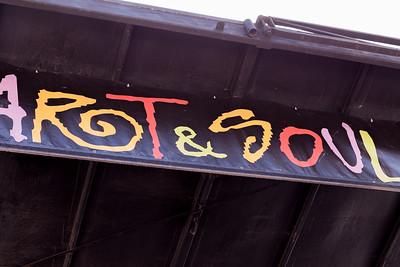 150802 Art & Soul-58