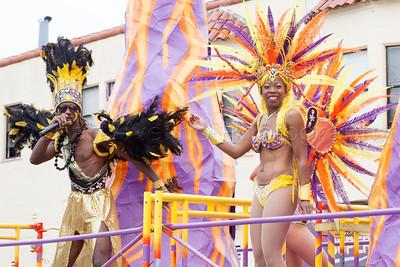 120527 Carnaval SF 238