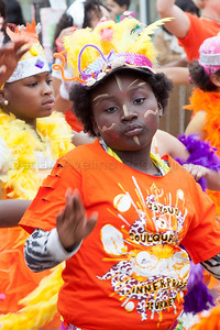 120527 Carnaval SF 219