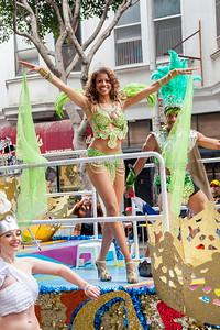 120527 Carnaval SF 11