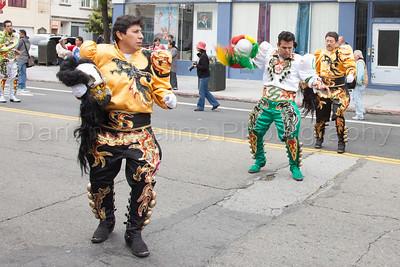 120527 Carnaval SF 186