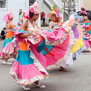 120527 Carnaval SF 209