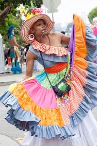 120527 Carnaval SF 198
