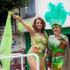 120527 Carnaval SF 40