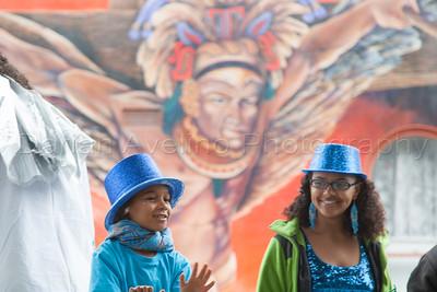 120527 Carnaval SF 145