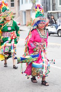120527 Carnaval SF 158