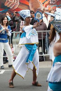 120527 Carnaval SF 149