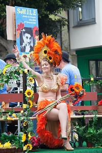 120527 Carnaval SF 84