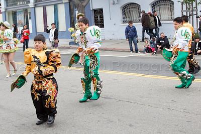 120527 Carnaval SF 182