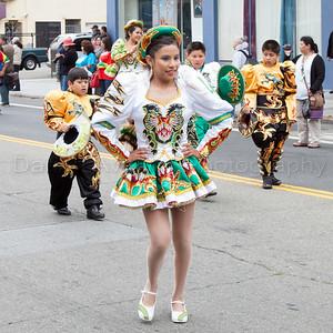 120527 Carnaval SF 181