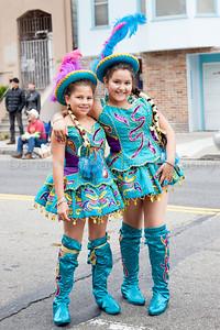 120527 Carnaval SF 164