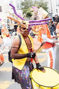 120527 Carnaval SF 233