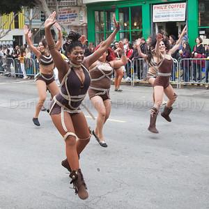 120527 Carnaval SF 62