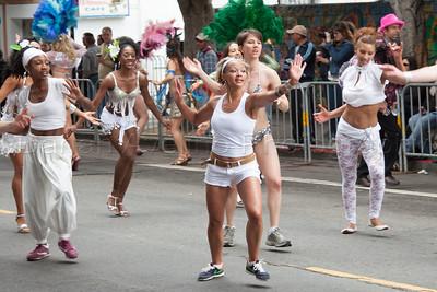 120527 Carnaval SF 105
