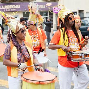 120527 Carnaval SF 231