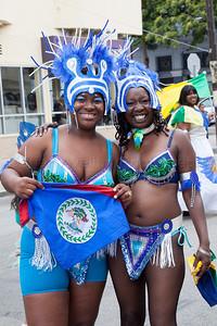 120527 Carnaval SF 252