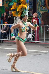 120527 Carnaval SF 99