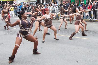 120527 Carnaval SF 60
